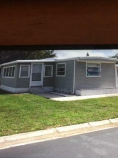 Mobile Home at 2930 Saralake Drive South Sarasota, FL 34239