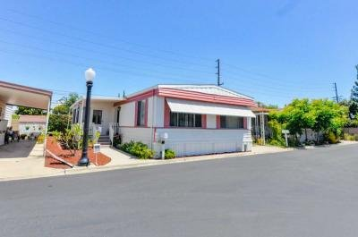Mobile Home at 12101 Dale St #69 Stanton, CA 90680