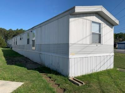 Mobile Home at 10 STINSON ST LOT35 Corbin, KY 40702