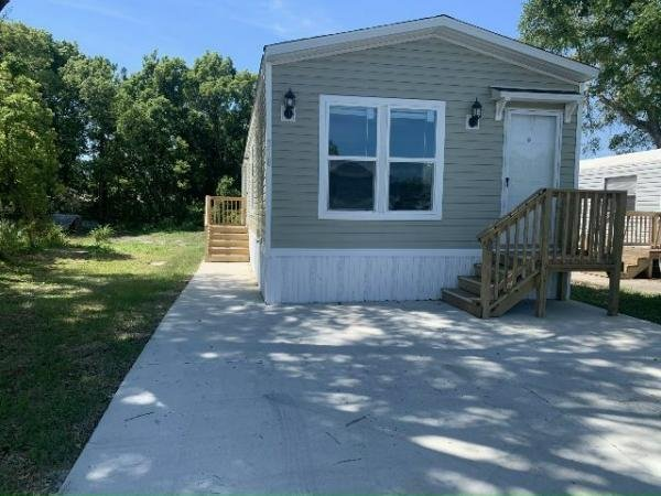 2019 Clayton - Maynardville TN Mobile Home For Sale