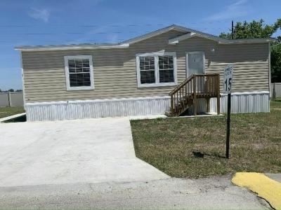 Mobile Home at 1 Virgil E Apopka, FL 32712
