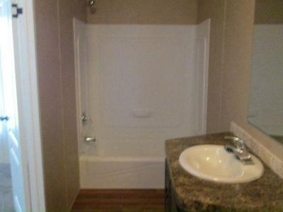 Mobile Home at 1123 Walt Williams Road, #209 Lakeland, FL 33809