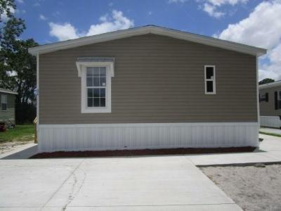 Mobile Home at 1400 Banana Road, #24 Lakeland, FL 33810