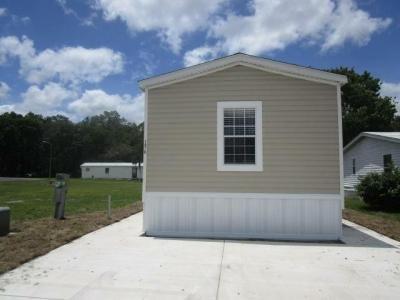 Mobile Home at 1400 Banana Road, #156 Lakeland, FL 33810