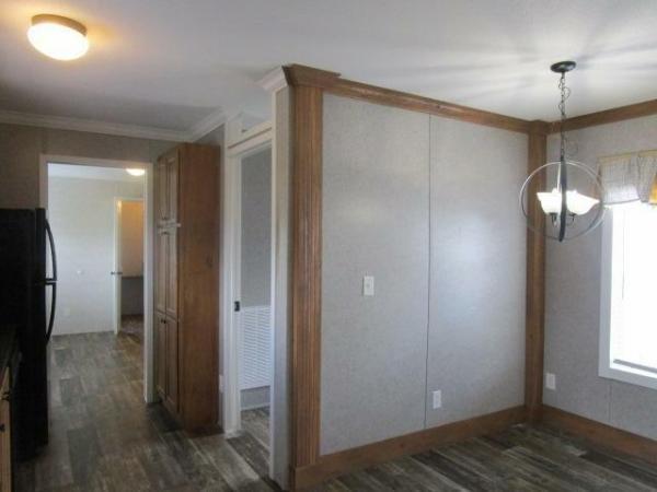 2020 Live Oak Homes Mobile Home For Sale