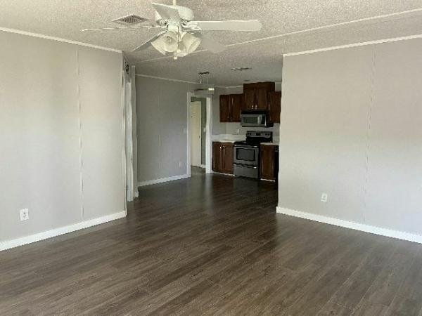 2018 LIVE OAK Mobile Home For Rent