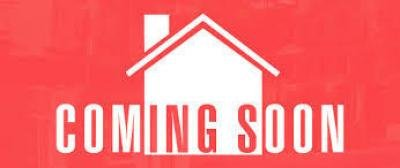 Mobile Home at 2700 Eaton Rapids Rd Box 3 Lansing, MI 48911