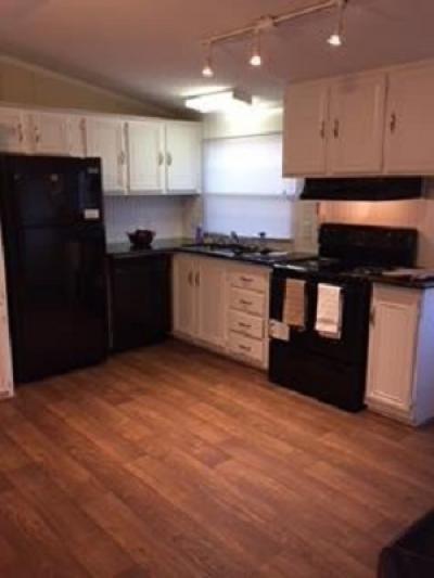 Mobile Home at 724 Creek Ridge Road #194 Greensboro, NC 27406