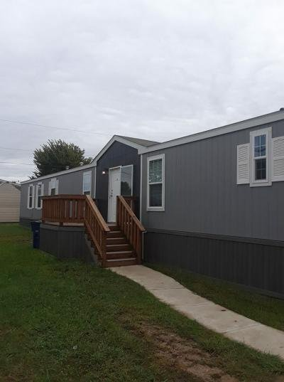 Mobile Home at 100 S Beltline Road #70 Dallas, TX 75253