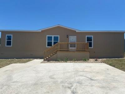Mobile Home at 12609 Dessau Road #608 Austin, TX 78754