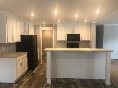 Mobile Home at 3755 FIR DRIVE Buford, GA 30518