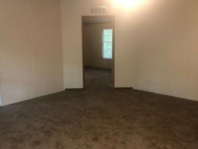 Mobile Home at 7 DOGWOOD LANE Buford, GA 30518