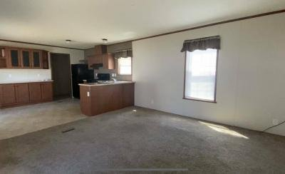 Mobile Home at 14484 Crooked Tree Lane Grand Haven, MI 49417