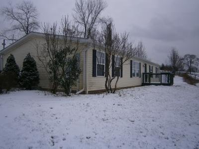Mobile Home at 1061 Elicker Rd New Kensington, PA 15068