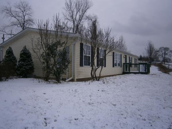 Photo 1 of 2 of home located at 1061 Elicker Rd New Kensington, PA 15068