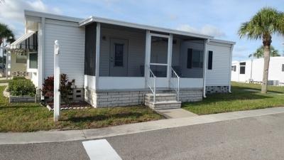 Mobile Home at 1071 Donegan Rd. #351 Largo, FL 33771