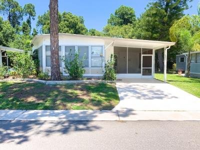 Mobile Home at 9925 Ulmerton Road, Lot 242 Largo, FL 33771