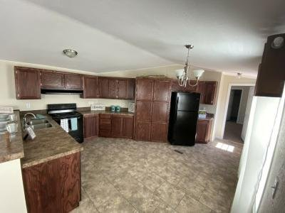 Mobile Home at 1751 W Hadley Avenue #149 Las Cruces, NM 88005