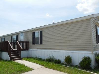 Mobile Home at 14900 Lasater Road #446 Dallas, TX 75253