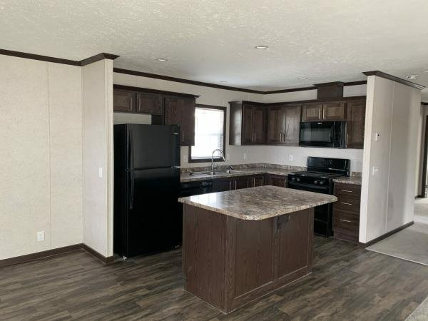 2020 Skyline Mobile Home For Rent