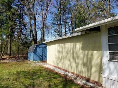 6 Hidden Oak Trail Plainville, CT 06062