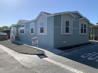 Mobile Home at 5065 Telephone Rd. #48 Ventura, CA 93003