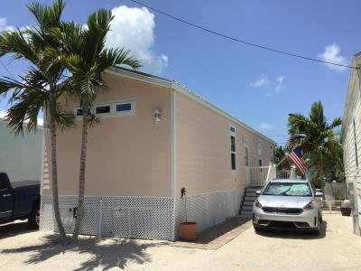 Mobile Home at 5031 5th Ave Lot 0011 Key West, FL 33040