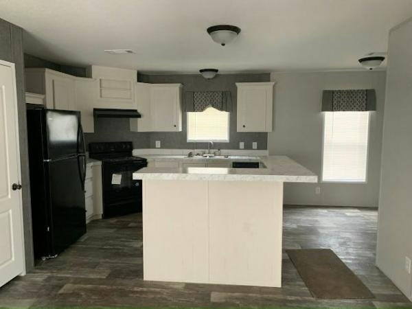 2020 FLEETWOOD Mobile Home For Sale