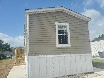 Mobile Home at 1234 Reynolds Road, #106 Lakeland, FL 33801