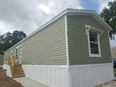 Mobile Home at 1234 Reynolds Road, #98 Lakeland, FL 33801