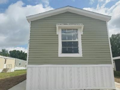 Mobile Home at 1234 Reynolds Road, #90 Lakeland, FL 33801
