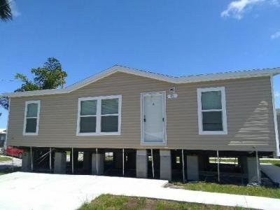 Mobile Home at 4000 24Th St N Unit 21 Saint Petersburg, FL 33714