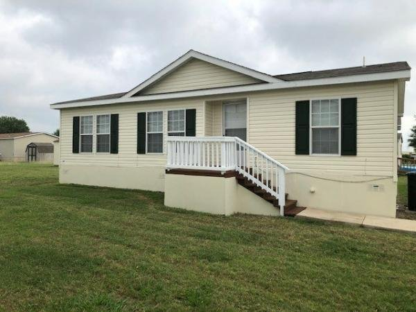 2009 Clayton Mobile Home For Sale