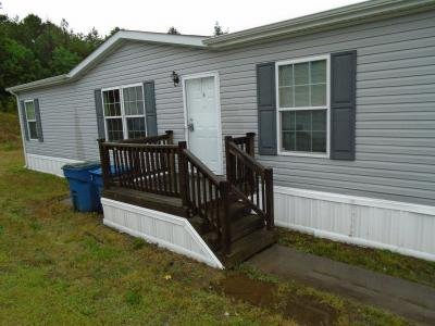 Mobile Home at 165 Wrenfield Lane Concord, NC 28025