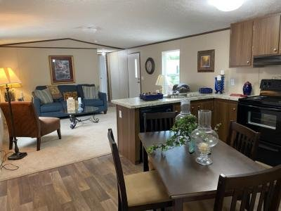 Mobile Home at 7711 E. US Highway 60 Rogersville, MO 65742
