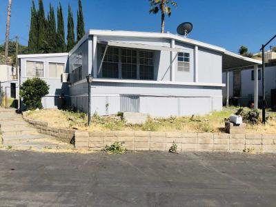 Mobile Home at 16408 Sierra Hwy #22 Canyon Country, CA 91351