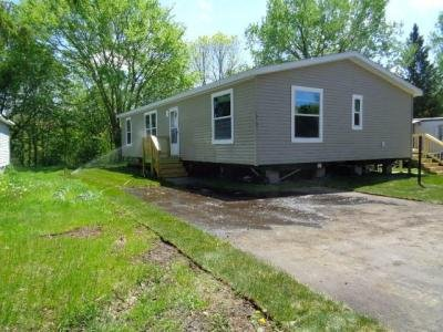 Mobile Home at 12151 Geneva Way Apple Valley, MN 55124