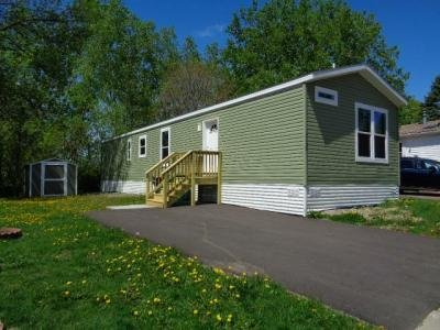 Mobile Home at 7138 123RD STREET Apple Valley, MN 55124