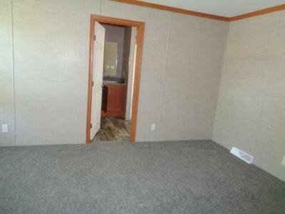 12642 Garland Avenue Apple Valley, MN 55124