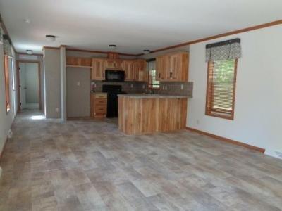 12655 Garner Way Apple Valley, MN 55124