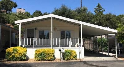 Mobile Home at 28890 Lilac Rd #154 Valley Center, CA 92082
