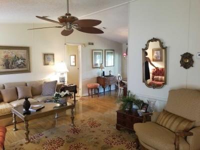 Mobile Home at 432 Laurelwood Ln Naples, FL 34112