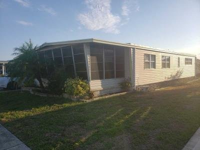 Mobile Home at 29081 U.s. Highway 19 North, Lot 76 Clearwater, FL 33761