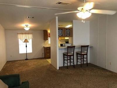 246 Misty Ridge Lane Davenport, FL 33897