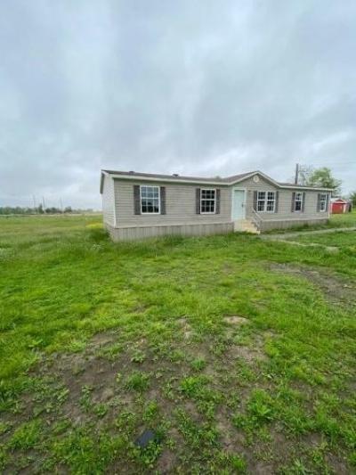 Mobile Home at 900 Cook Rd Eldorado, IL 62930