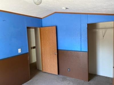 Mobile Home at 2320 E MACARTHURG17 Wichita, KS 67216