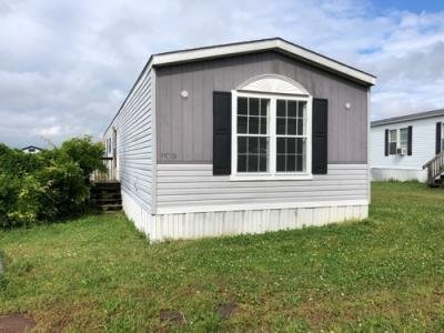 Mobile Home at 8463 DIAMONDVIEW WAY Knoxville, TN 37931