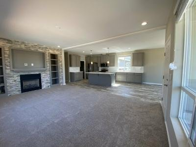 Mobile Home at 10060 Golden Shore Dr Grass Valley, CA 95949