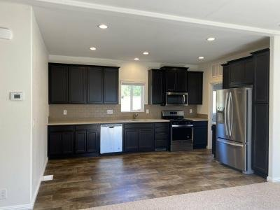 Mobile Home at 10014 Golden Shore Dr Grass Valley, CA 95949