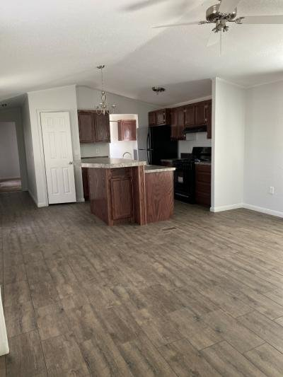 Mobile Home at 12400 Rojas Drive #179 El Paso, TX 79928